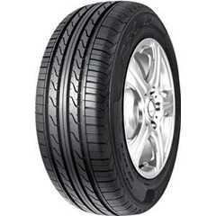 Купить Летняя шина STARFIRE RS-C 2.0 195/65R15 91T