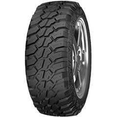 Купить Всесезонная шина Nereus NS-523 M/T 235/70R16 110/107Q