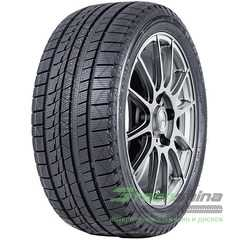 Купить Зимняя шина Nereus NS805 165/70R13 79T