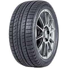 Купить Зимняя шина Nereus NS805 225/50R17 98V
