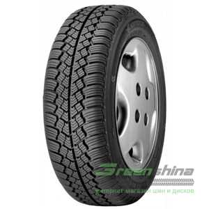 Купить Зимняя шина KORMORAN SnowPro 165/70R14 81T