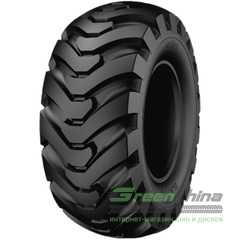 Купить Индустриальная шина PETLAS IND25 (для погрузчиков) 18.4-26 160A8 16PR