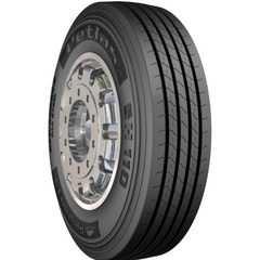 Купить Грузовая шина PETLAS SH110 Progreen (рулевая) 315/70 R22.5 156/150L