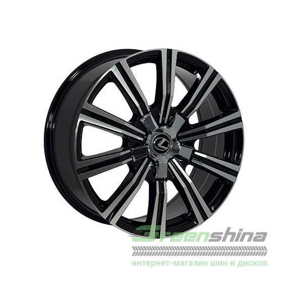 JH 1333 BP - Интернет-магазин шин и дисков с доставкой по Украине GreenShina.com.ua