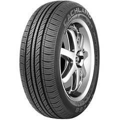 Купить Летняя шина CACHLAND CH-268 165/65R13 77T