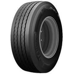 Купить TAURUS ROAD POWER T (прицепная) 385/65R22.5 160K
