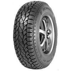 Купить Летняя шина OVATION ECOVISION VI-286AT 245/65R17 107T