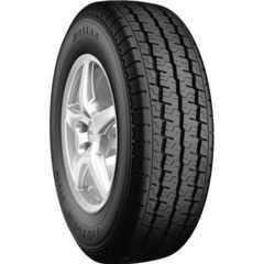 Купить Летняя шина PETLAS Full Power PT825 Plus 195/75R16C 107/105R