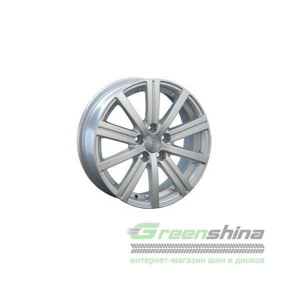 Replay VV61 S - Интернет-магазин шин и дисков с доставкой по Украине GreenShina.com.ua