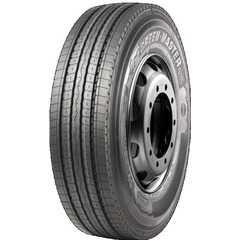 Купить LINGLONG KTS300 (рулевая) 315/80R22.5 158/150L