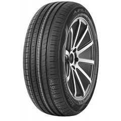 Купить Летняя шина APLUS A609 185/60R14 82H