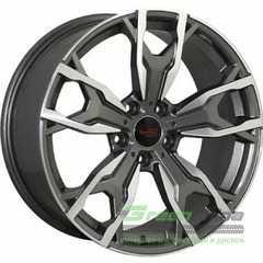 Купить Легковой диск Replica LegeArtis B534 GMF R19 W8.5 PCD5x120 ET38 DIA72.6