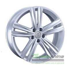 REPLAY VV257 S - Интернет-магазин шин и дисков с доставкой по Украине GreenShina.com.ua