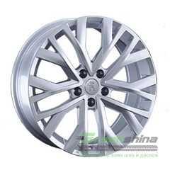 REPLAY VV259 S - Интернет-магазин шин и дисков с доставкой по Украине GreenShina.com.ua