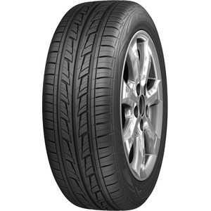 Купить Летняя шина CORDIANT Road Runner PS-1 205/55R16 92H