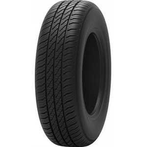 Купить Летняя шина КАМА (НКШЗ) НК-241 205/55R16 91H