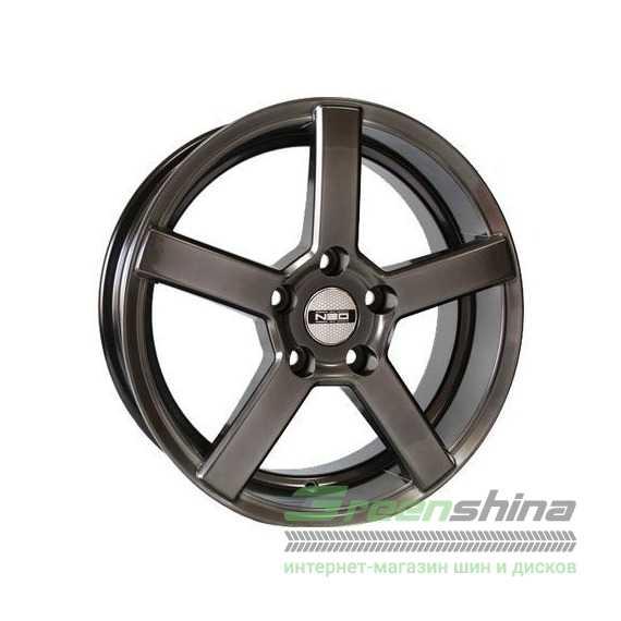 TECHLINE V03-1875 BH - Интернет-магазин шин и дисков с доставкой по Украине GreenShina.com.ua