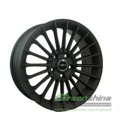 Купить GT 177112 BMatt R17 W7 PCD5x108 ET35 DIA73.1