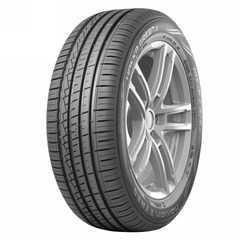 Купить Летняя шина NOKIAN Hakka Green 3 205/60R16 96V