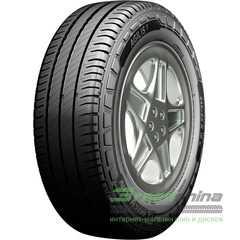 Купить Летняя шина MICHELIN Agilis 3 215/65R15C 104/102T