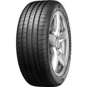 Купить Летняя шина GOODYEAR Eagle F1 Asymmetric 5 255/40R18 99Y