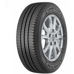 Купить Летняя шина GOODYEAR EfficientGrip Cargo 2 225/65R16C 112/110T