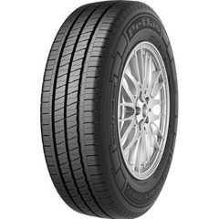 Купить Летняя шина PETLAS Full Power PT835 215/65R16C 109/107R
