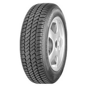 Купить Всесезонная шина SAVA Adapto 165/70R13 75T