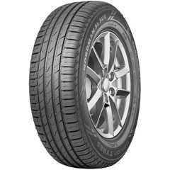 Купить Летняя шина NOKIAN Nordman S2 SUV 235/70R16 106H