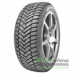 Купить Зимняя шина LEAO Winter Defender Grip 185/65R14 90T (Шип)