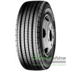 BRIDGESTONE R227 - Интернет-магазин шин и дисков с доставкой по Украине GreenShina.com.ua