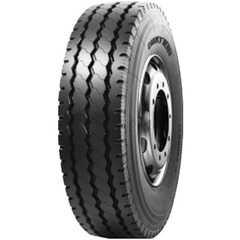 Купить Грузовая шина OVATION VI708 12.00R20 156/153K
