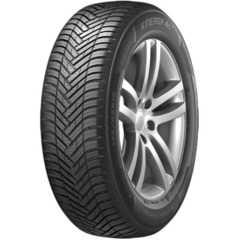 Купить Всесезонная шина HANKOOK KINERGY 4S2 H750 175/70R14 88T
