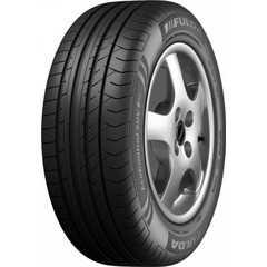 Купить Летняя шина FULDA Ecocontrol SUV 295/35R21 107Y