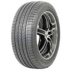 Купить Летняя шина TRIANGLE TR259 265/70R16 112H
