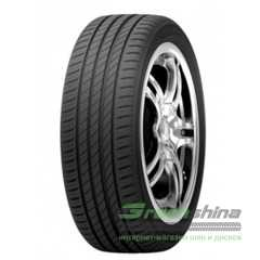 Купить Летняя шина Teraflex Primacy 201 215/50R17 95W