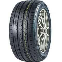 Купить Летняя шина ROADMARCH Prime UHP 08 225/55R18 102V