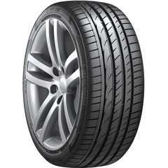 Купить Летняя шина LAUFENN S-Fit EQ LK01 225/55R18 98V