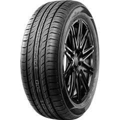 Купить Летняя шина ROADMARCH Primestar 66 205/55R16 91V