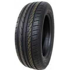 Купить Летняя шина ONYX NY-HP187 225/55R18 98V