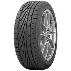 Купить Летняя шина TOYO Proxes TR1 235/35R19 91W
