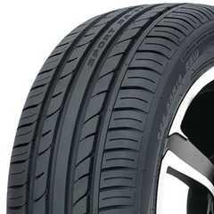 Купить Зимняя шина WESTLAKE SA37 235/35R19 91Y