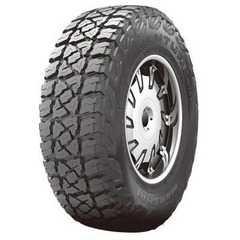 Купить Всесезонная шина MARSHAL Road Venture MT51 235/75R15 110/107Q