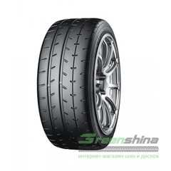 Купить Летняя шина YOKOHAMA ADVAN A052 195/50R15 86V