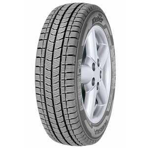 Купить Зимняя шина KLEBER Transalp 2 185/80R14C 102/104R